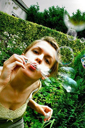 bubble_blowing_32