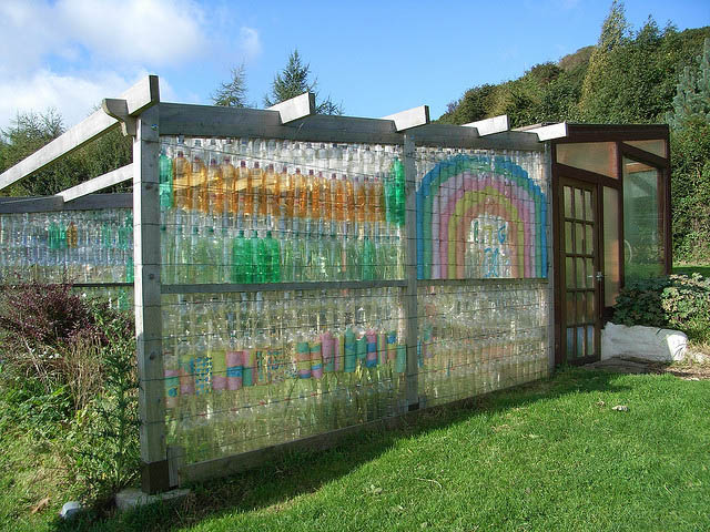 building_with_plastic_bottle_6