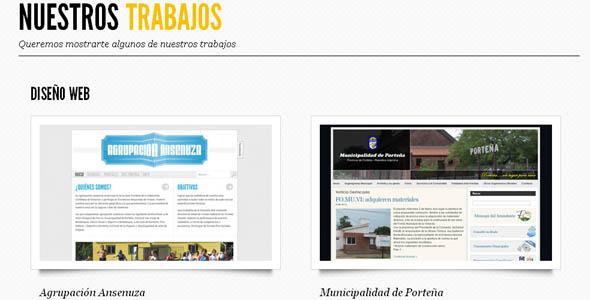calabriaestudio_portfolio_1
