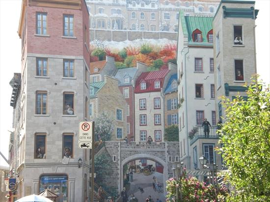 city_mural_9