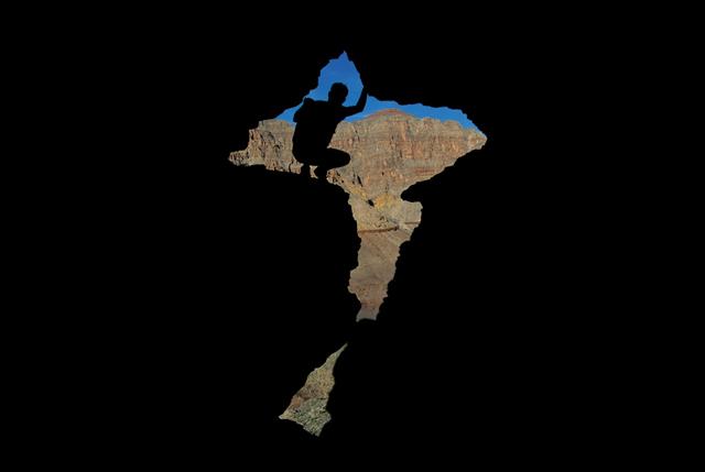 climber-silhouette-62