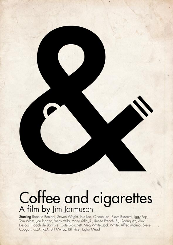 cofee_and_cigarette_31