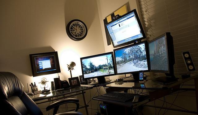 computer_setup_3