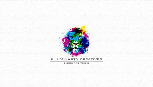 creative_logo_137