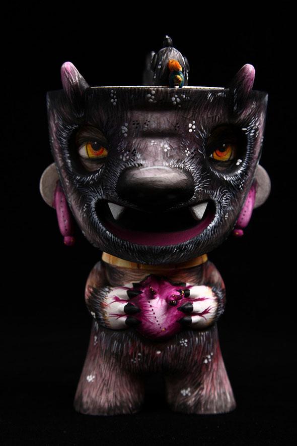 custom_toy_12