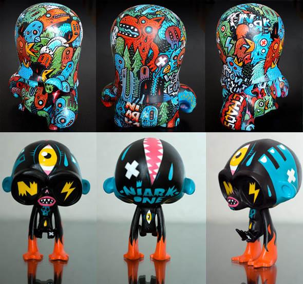 custom_toy_14