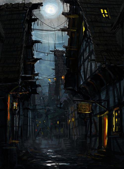 dark_alley_24