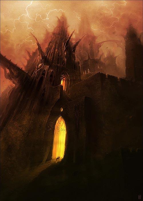 dark_castle_11