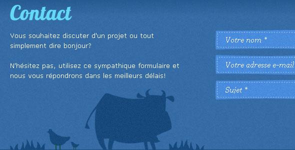dead_cow_2