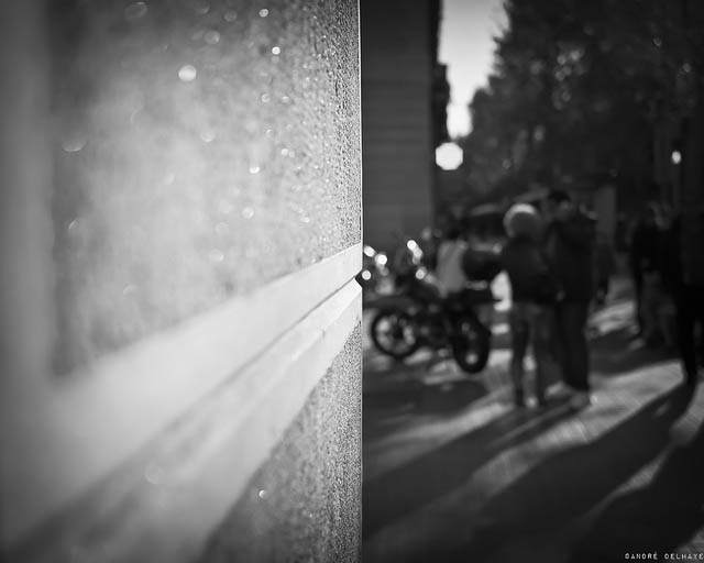 diptych_photography_13