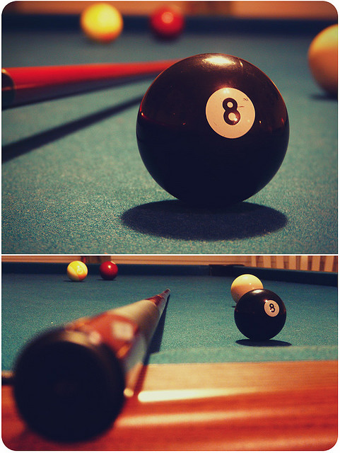 diptych_photography_8