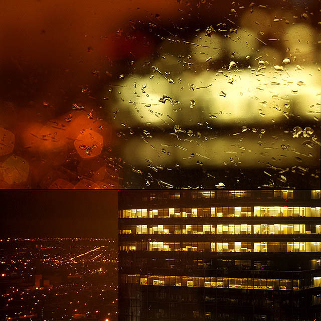 diptych_photography_9