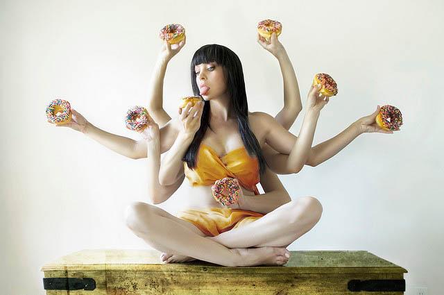 divine_donut_goddess_22