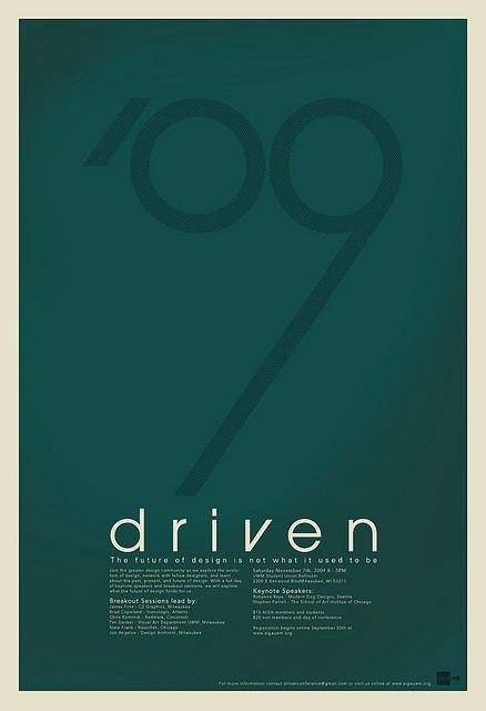 driven_minimalist_poster_51