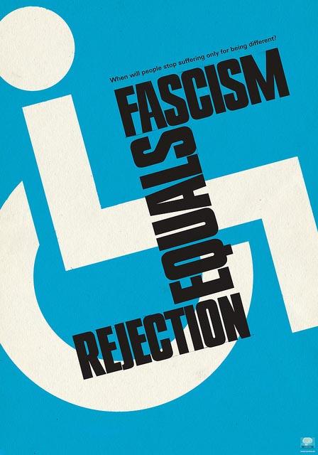 fascism_poster