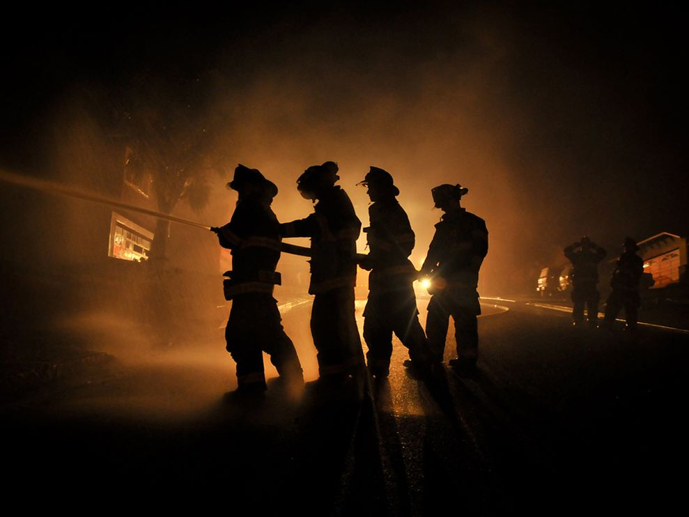 firemen-san-francisco-california_60