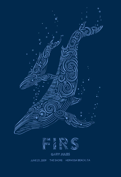 firs4_gig_poster