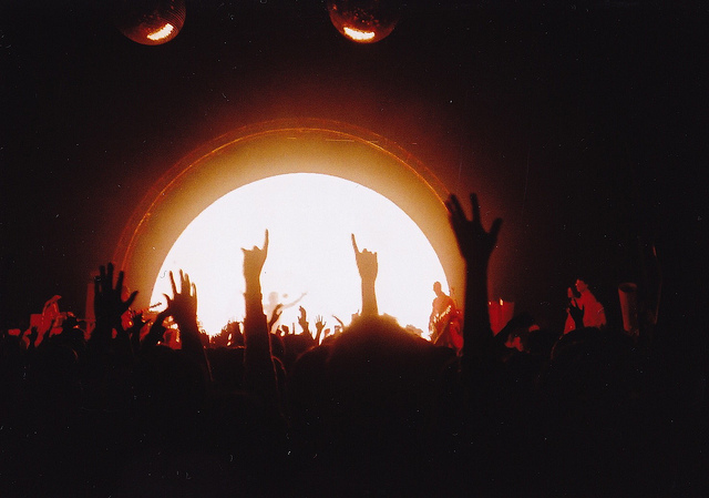 flaming_lips_3