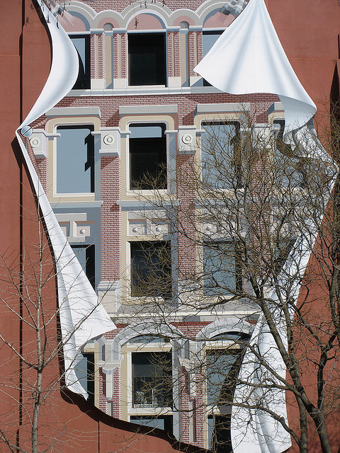 flatiron_building_18