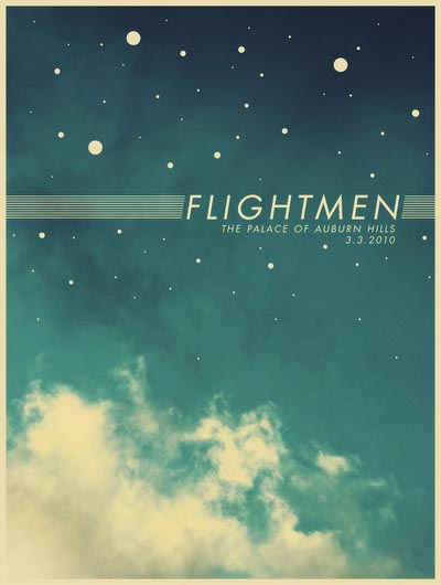 flightman_gig_poster_20