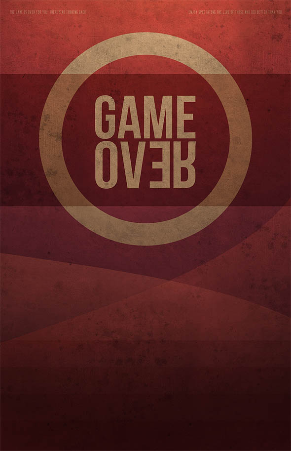 game_over_minimalist_poster_37