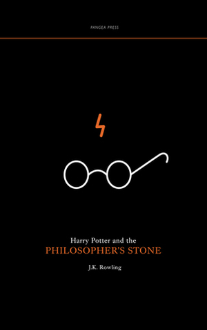 harry_potter_minimalist_cover_book_1