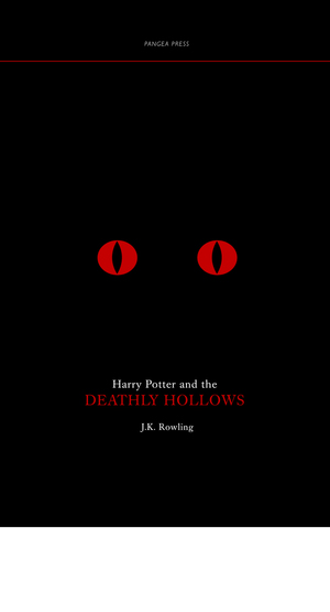 harry_potter_minimalist_cover_book_16