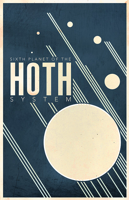 hoth_poster_43
