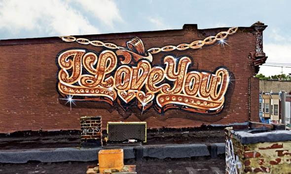 i_love_you_mural_28