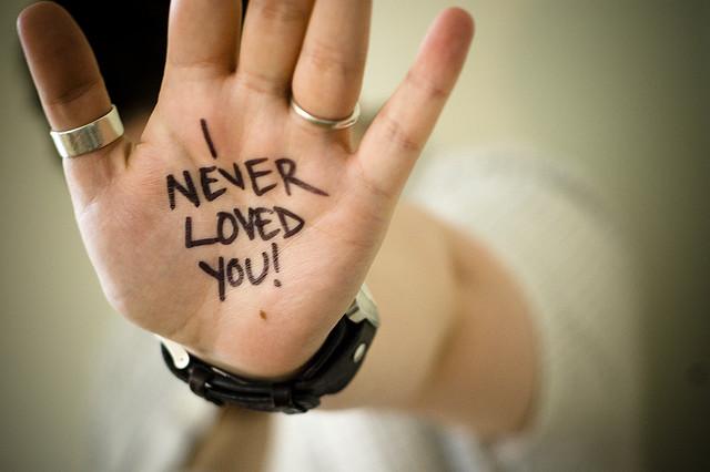 i_never_loved_you_19