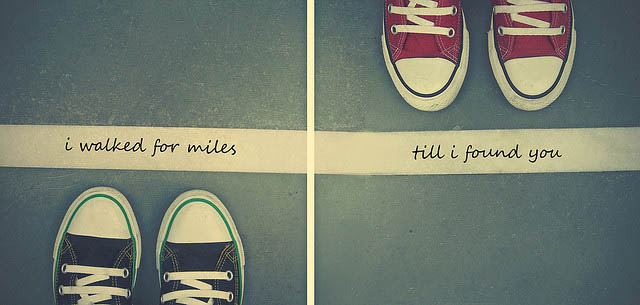 i_walked_for_miles_5