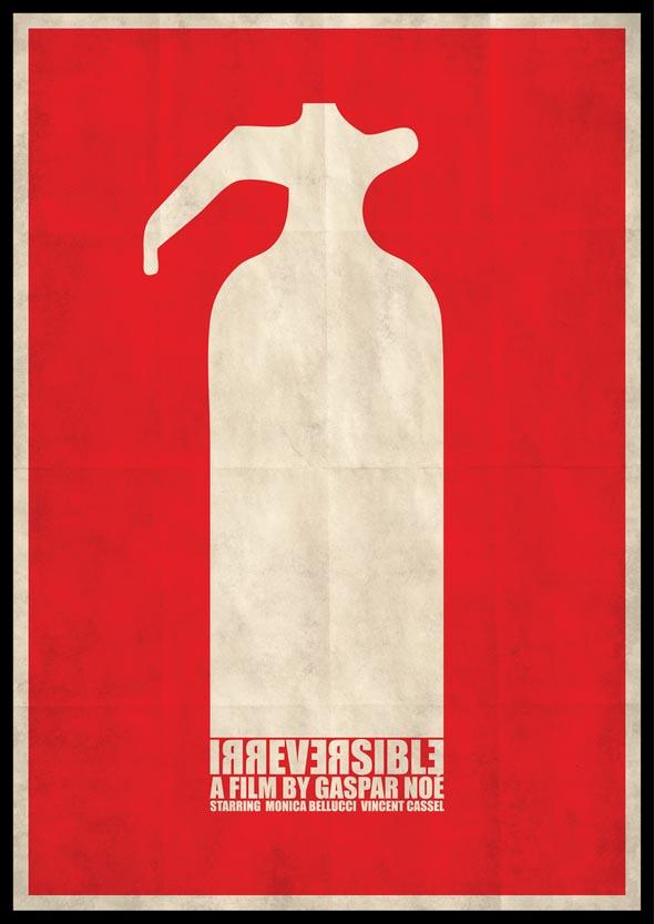 irreversible_32