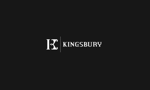 kingsbury_141