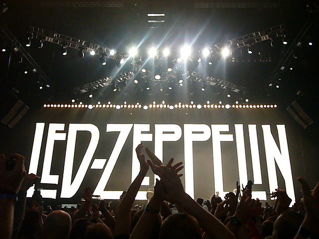 led_zeppelin_12