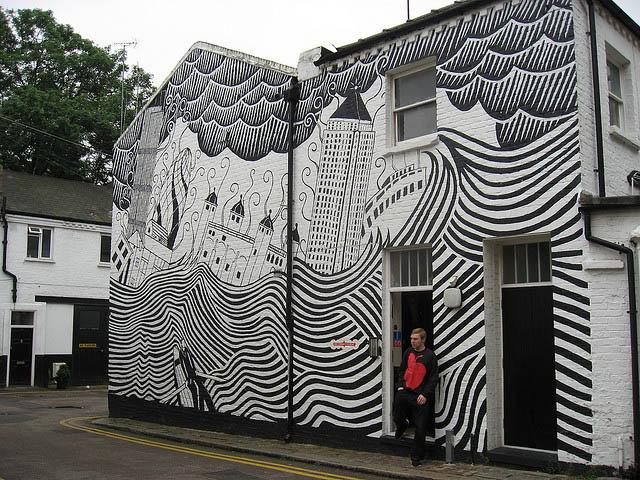 magical_mural_25
