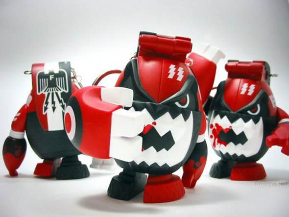 mini_g_robot_15