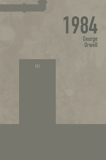 minimalist_book_cover_26