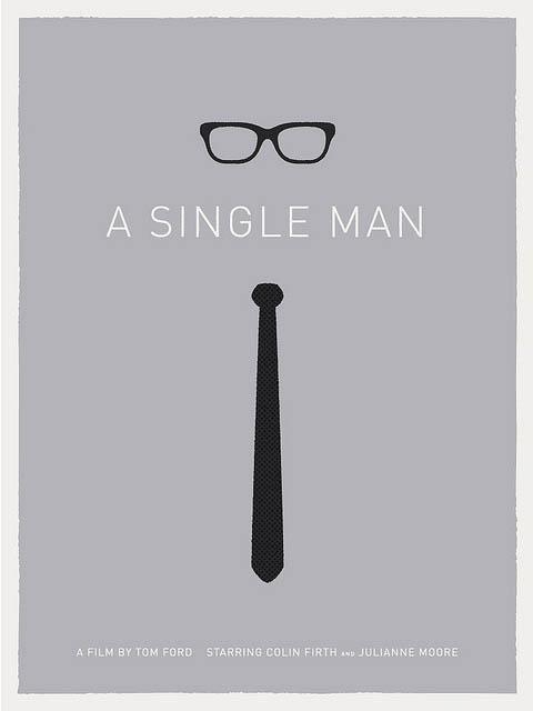 minimalist_poster