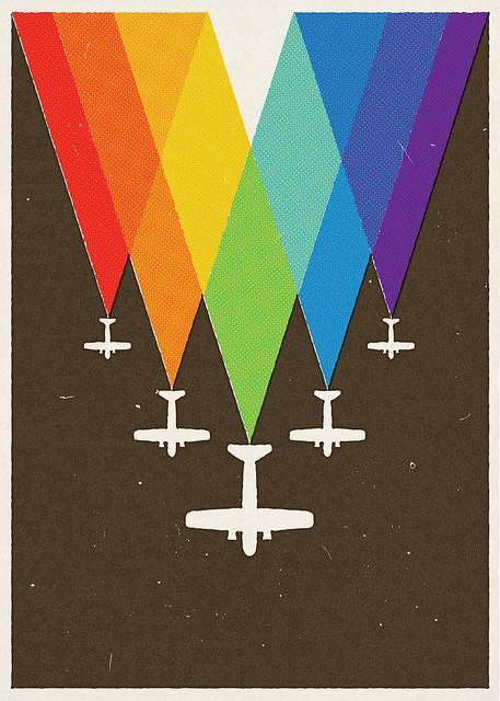 minimalist poster design   50 maximalist examples