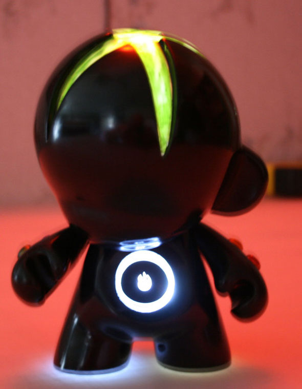 munny_elite_lighted_by_deviantsigns_25