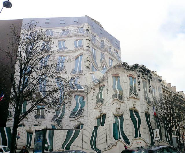 mural_wall_19