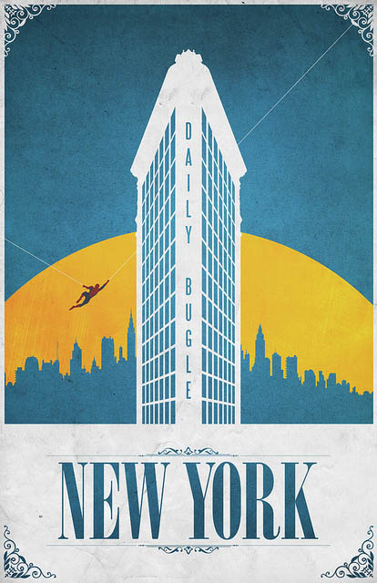 new_york_minimalist_poster_41