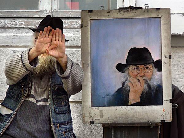 painter-paris_8623_990x742-25