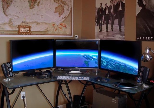 pc_setup_14