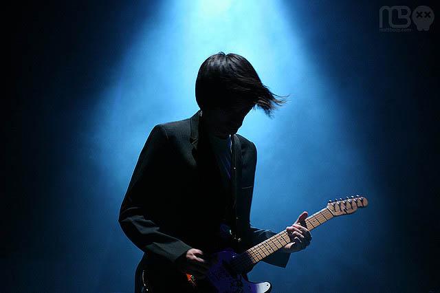 radiohead_25