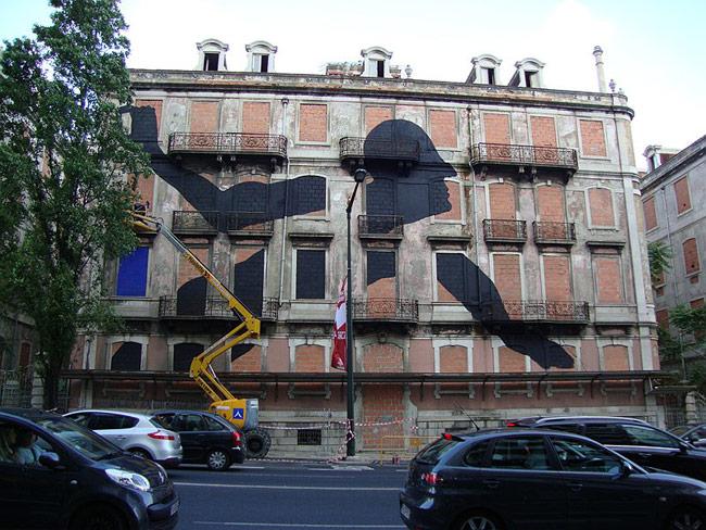 sam3-mural-artwork_30