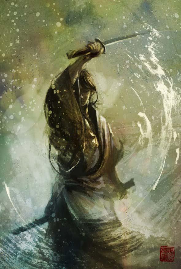 samurai_24
