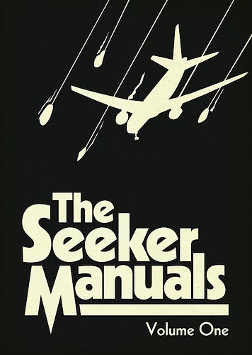 seeker_manual_book_cover_38