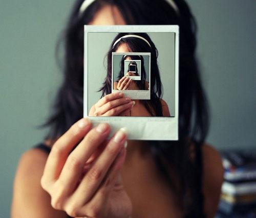 self_portrait_13