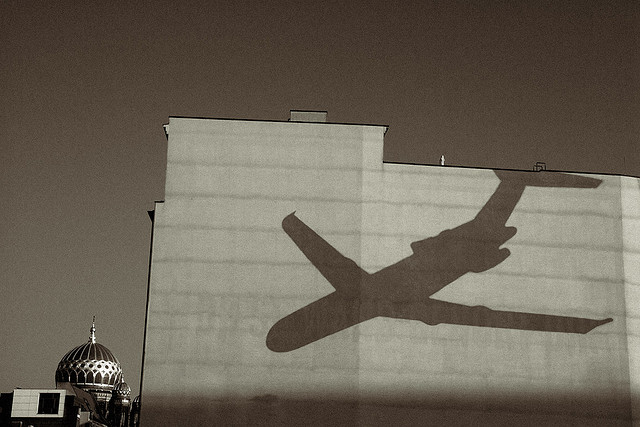 shadow_on_the_wall_14